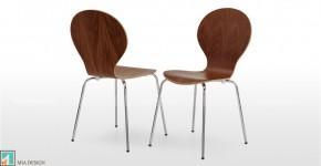 kitsch_chairs_walnut_lb4_1