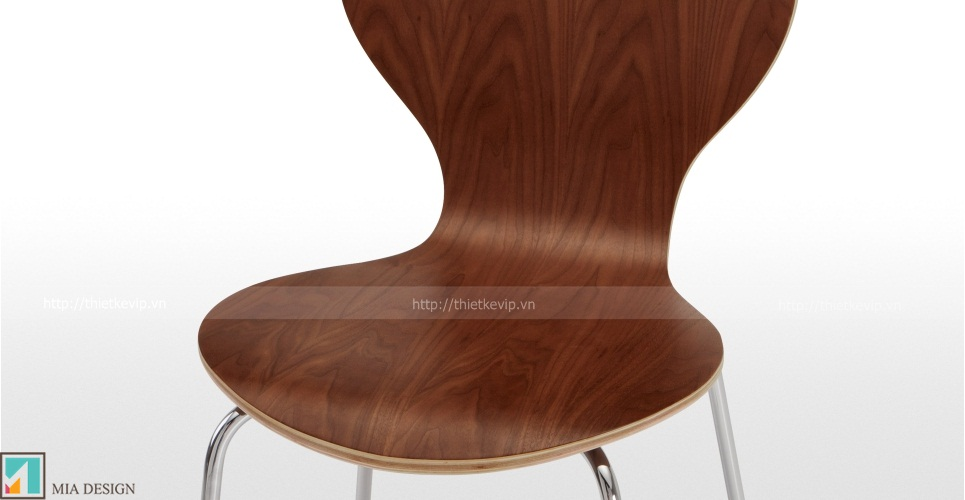 kitsch_chairs_walnut_lb5_1