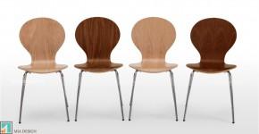 kitsch_chairs_walnut_lb6_1