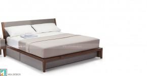 lansdowne_bed_160cm_grey_walnut_lb_1_storage_3