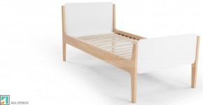 linus_single_bed_lb1