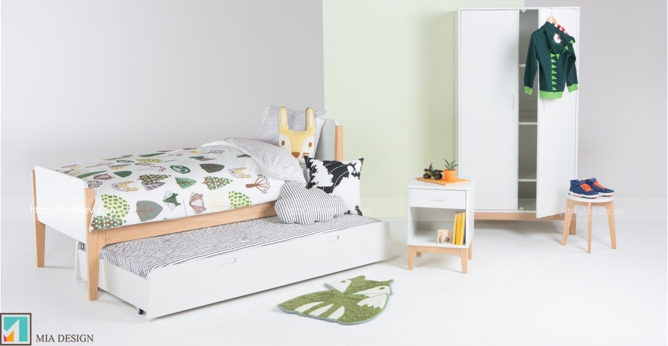 linus_single_bed_lb2