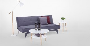 marcos_compact_coffee_table_lb2_4