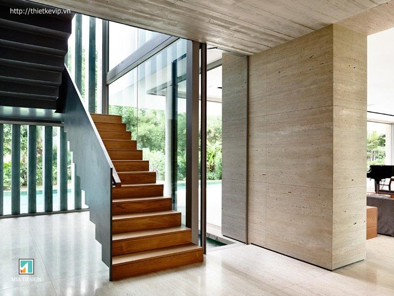 modern-home-101