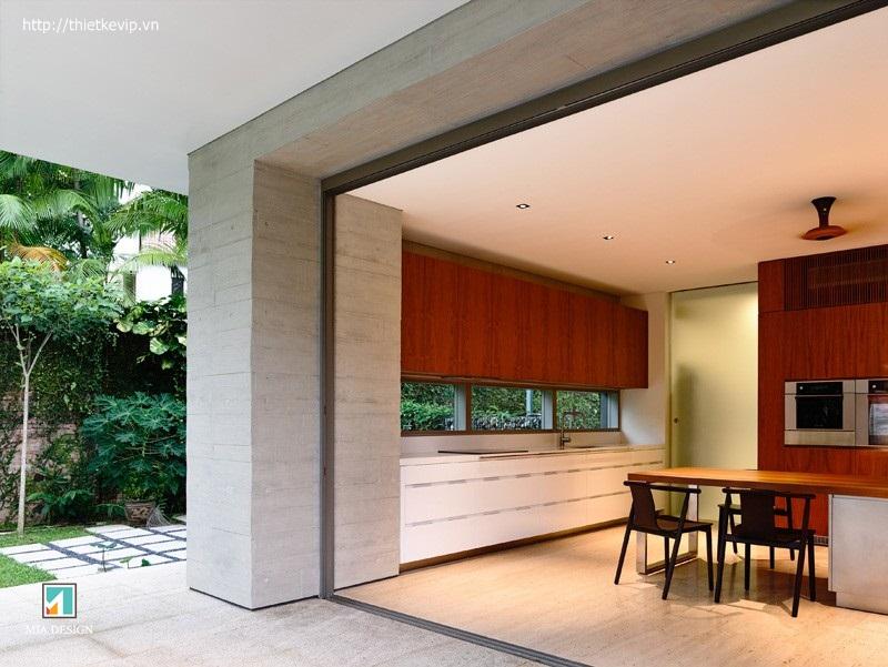 modern-home-131