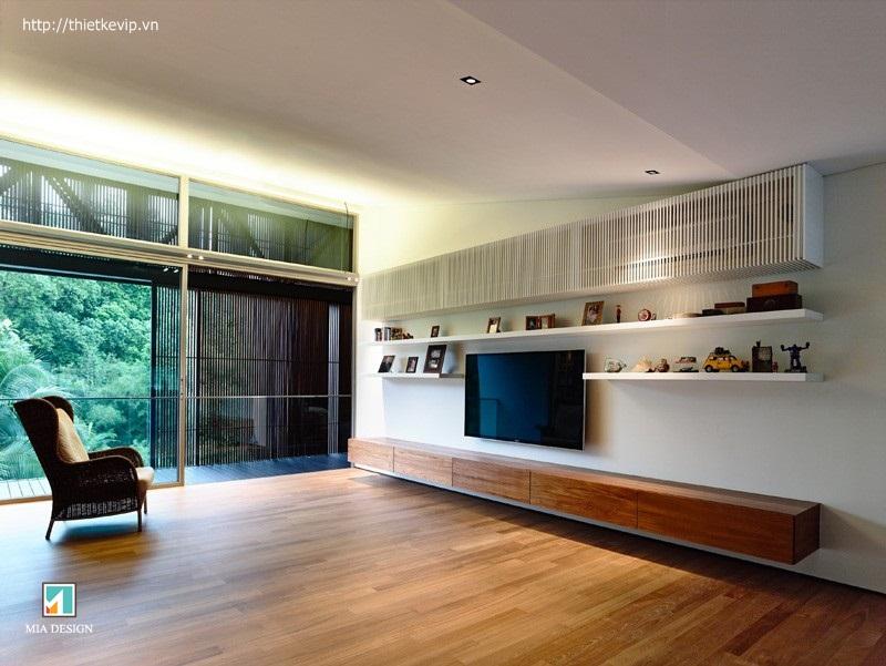 modern-home-141