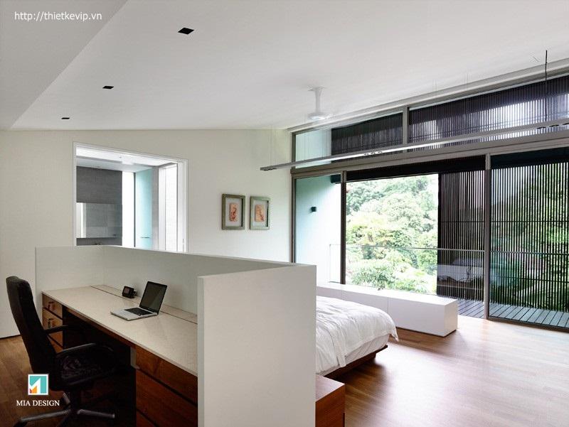 modern-home-161