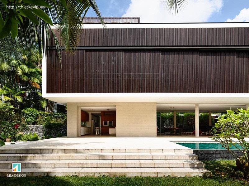 modern-home-31