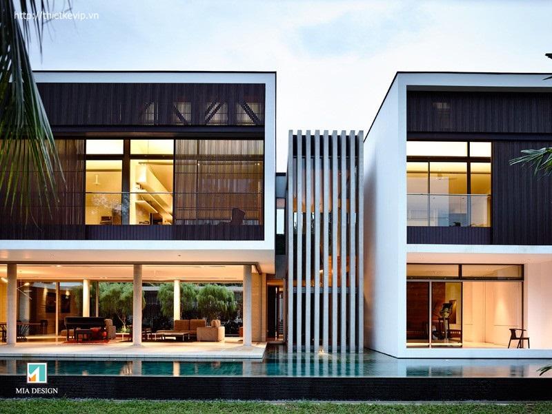 modern-home-51