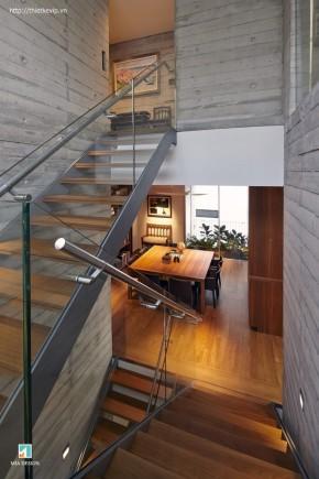 modern-house-10