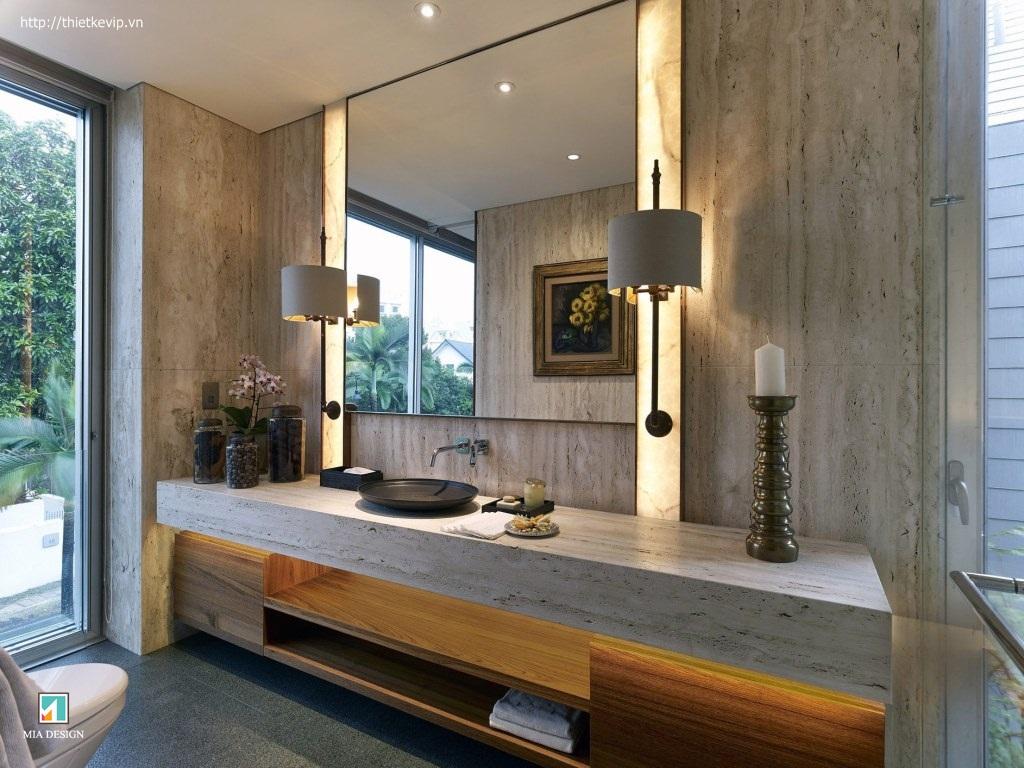 modern-house-109