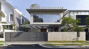 modern-house-37