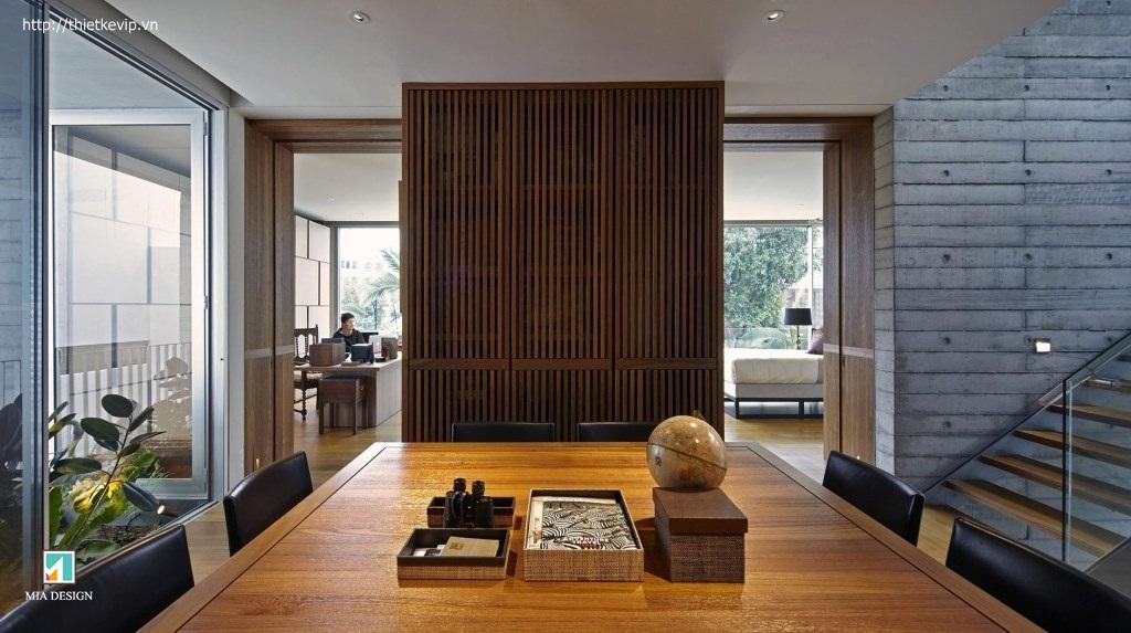 modern-house-5