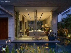 modern-house-8