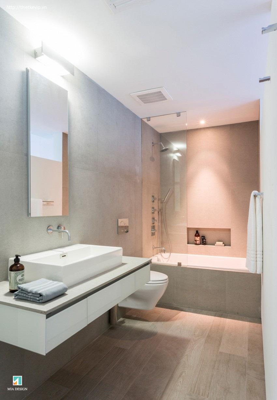 modern-residence-156