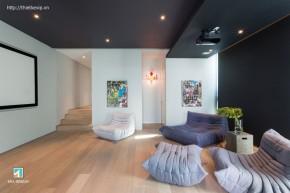 modern-residence-176