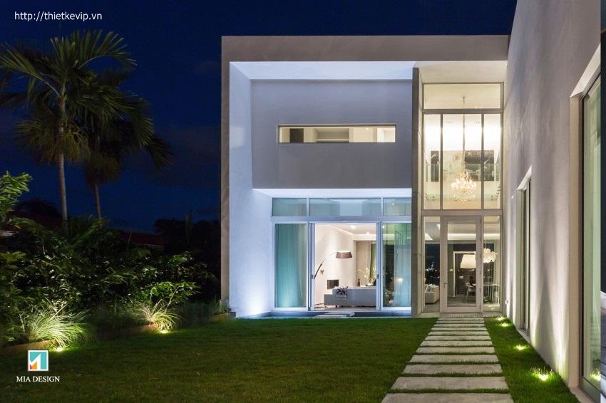 modern-residence-195