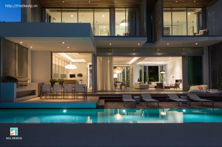 modern-residence-206