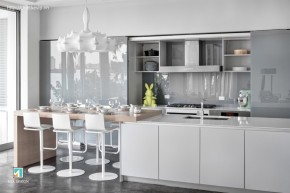 modern-residence-67