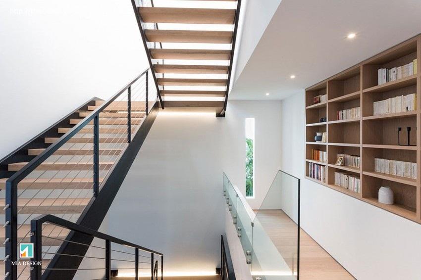 modern-residence-88