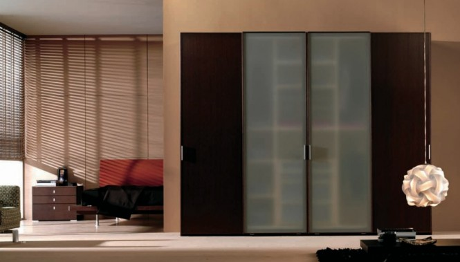 modern-sliding-door-wardrobe-665x379