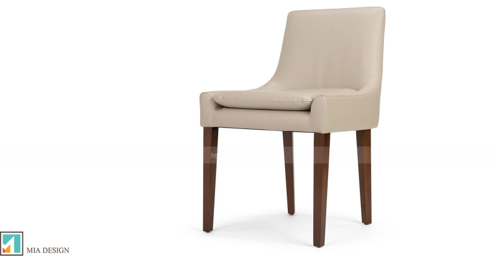 percy_chair_putty_beige_lb1_3