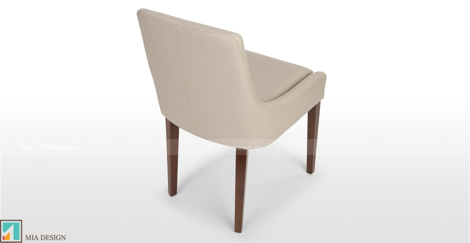 percy_chair_putty_beige_lb4_3