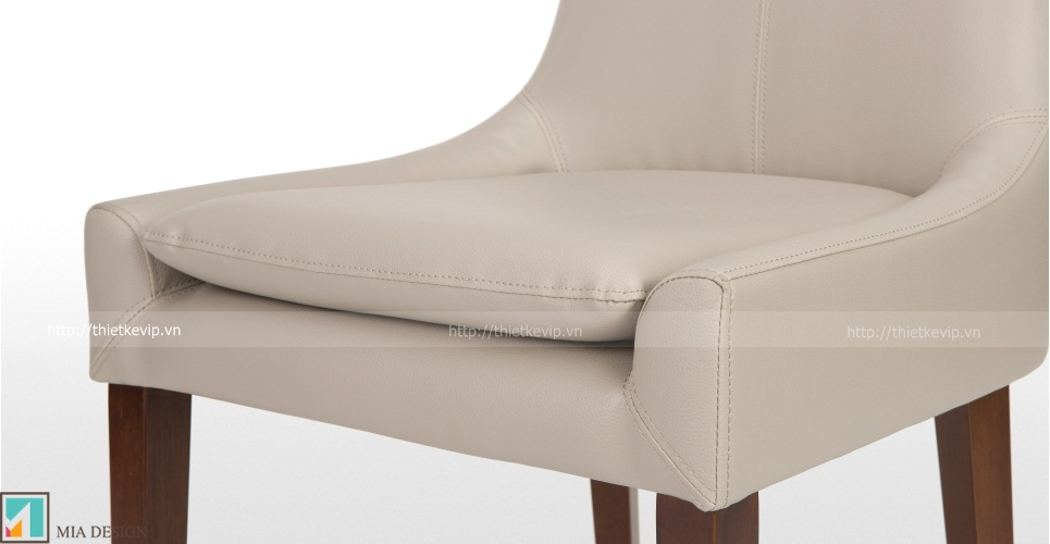 percy_chair_putty_beige_lb5_3