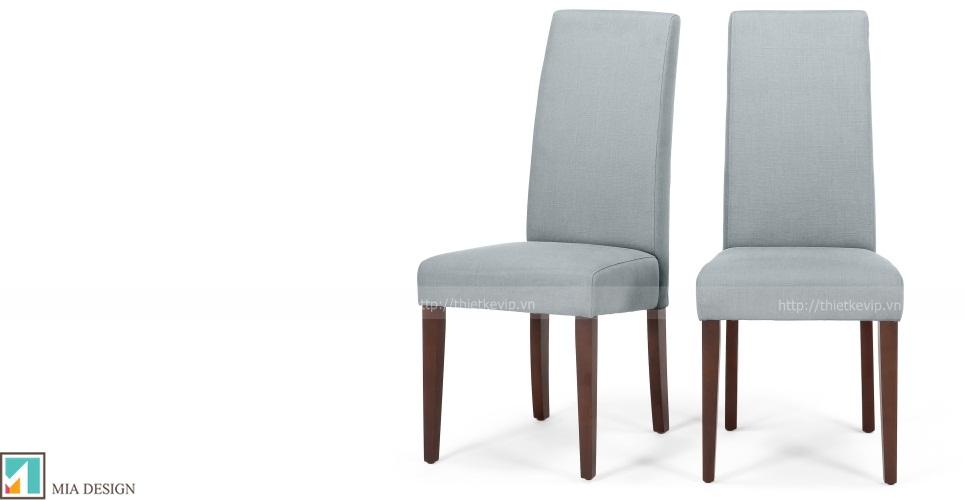 pye_dining_chairs_persian_grey_lb1_2