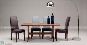 pye_dining_chairs_persian_grey_lb2_2
