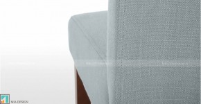 pye_dining_chairs_persian_grey_lb3_2