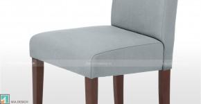 pye_dining_chairs_persian_grey_lb5_2