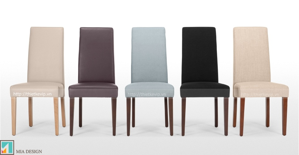 pye_dining_chairs_persian_grey_lb6_2