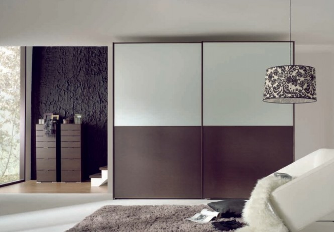 sliding-door-wardrobe-665x462