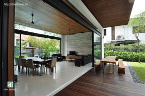 sunset-terrace-house-architology-13