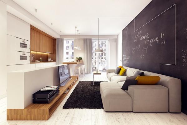 cozy-modern-sofa-600x400