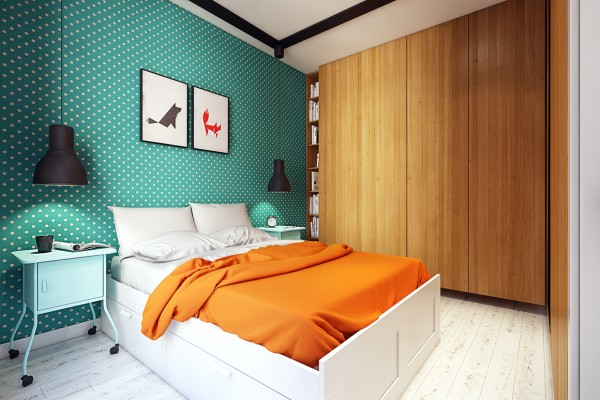 cute-bedroom-design-600x400