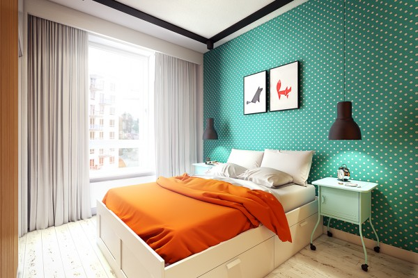 quirky-bedroom-decor-600x400