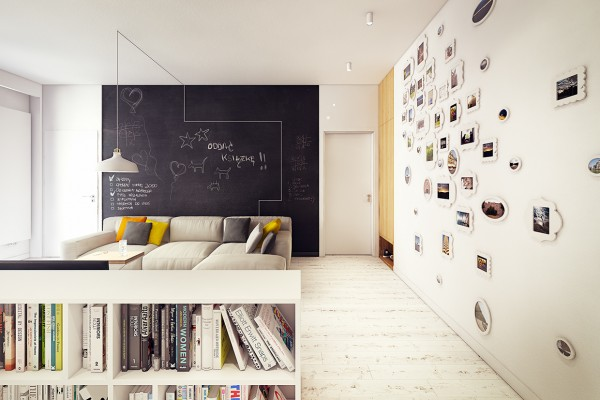 sunny-bohemian-design-600x400