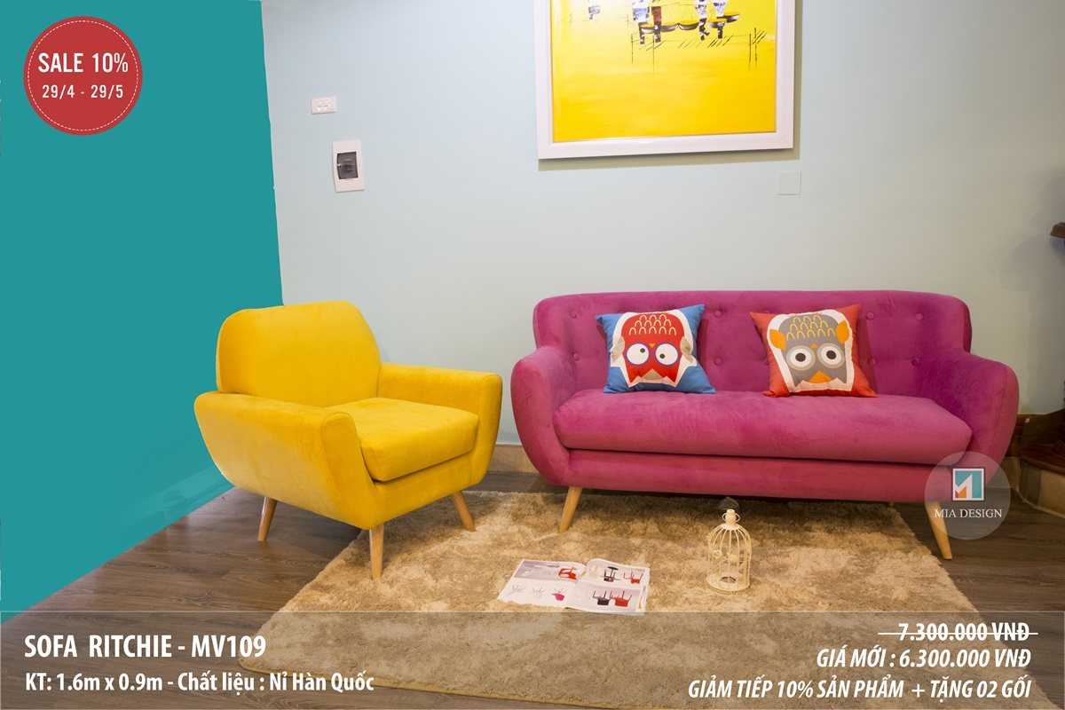Xng sn xut sofa p gi225 r MiaDesign : sofa gia re 18 from thietkevip.vn size 1200 x 800 jpeg 234kB
