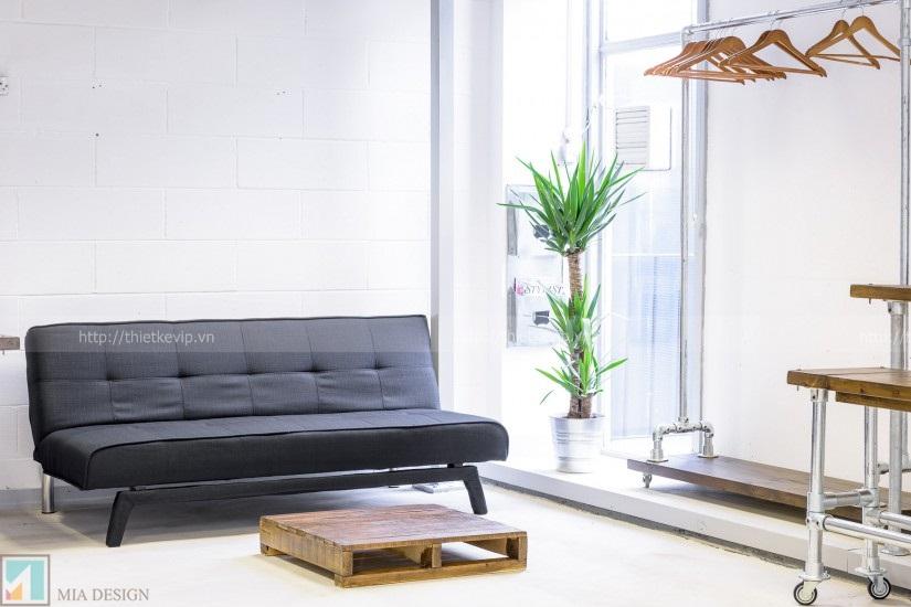Sofa Mia6