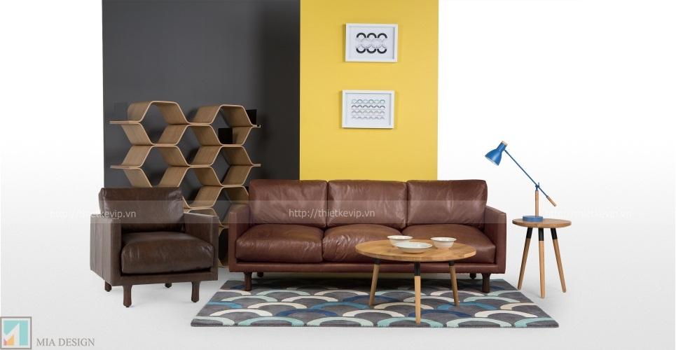 sofa2MIa