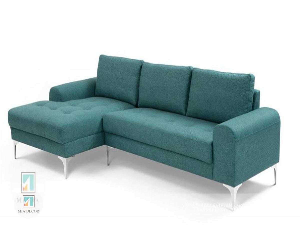Cập nhật xu hướng sofa 2019 phù hợp mới mọi không gian gia đình