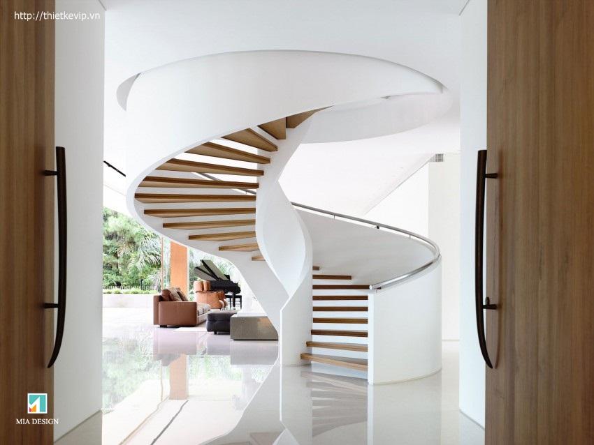 Singapore-house-12