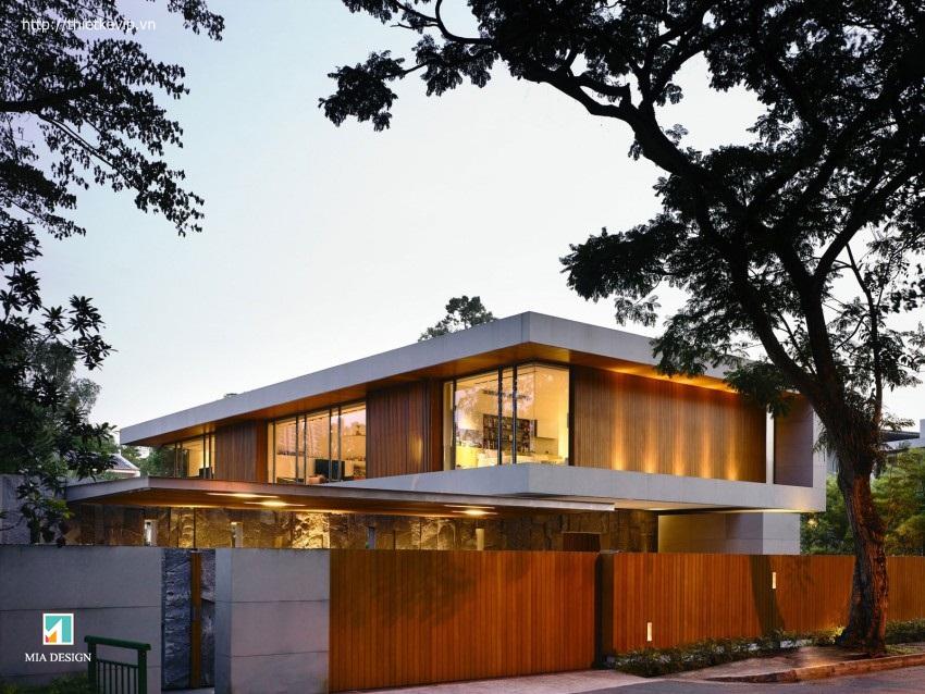 Singapore-house-20