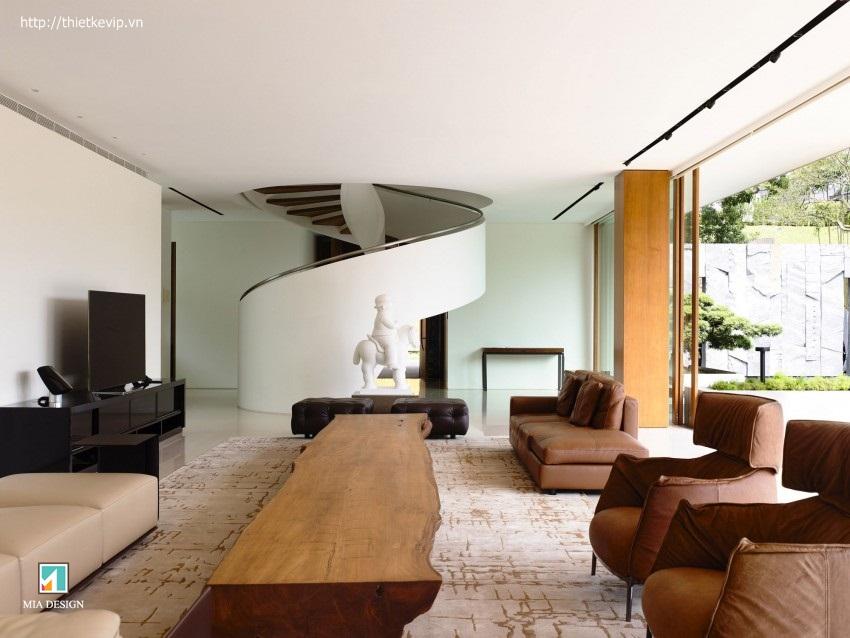 Singapore-house-8