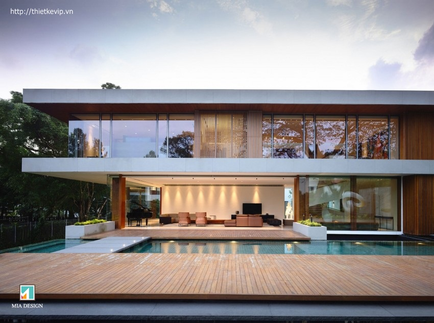 architecture-Singapore-house1