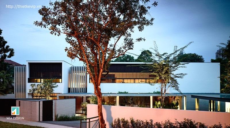 architecture-modern-home1