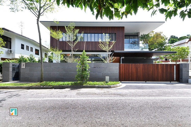 architecture-sunset-terrace-house-architology