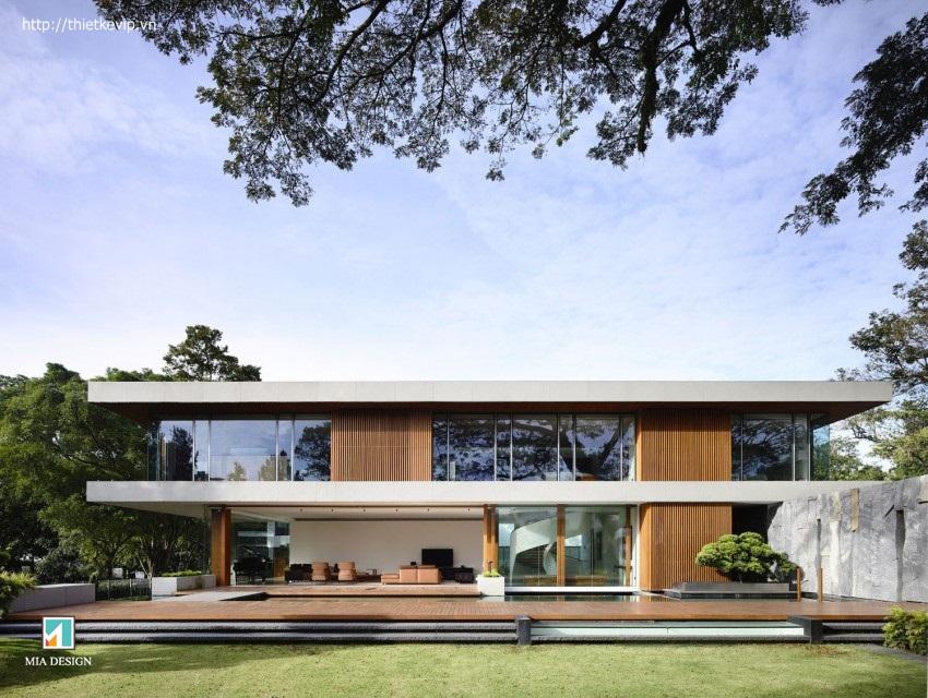 design-Singapore-house1